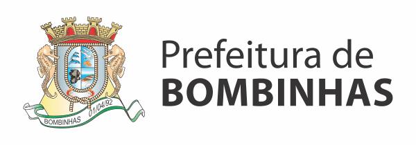 Bombinhas