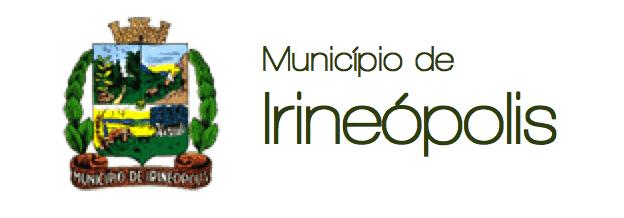 Irineópolis