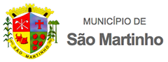 Prefeitura de São Martinho