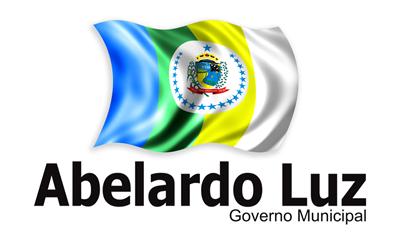 Prefeitura de Abelardo Luz