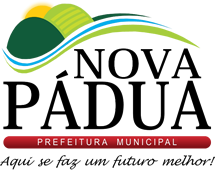 Prefeitura de Nova Pádua