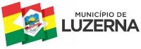Prefeitura de Luzerna