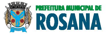 Prefeitura de Rosana