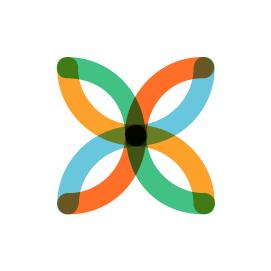 Logotipo+ +vers%c3%b5es 02