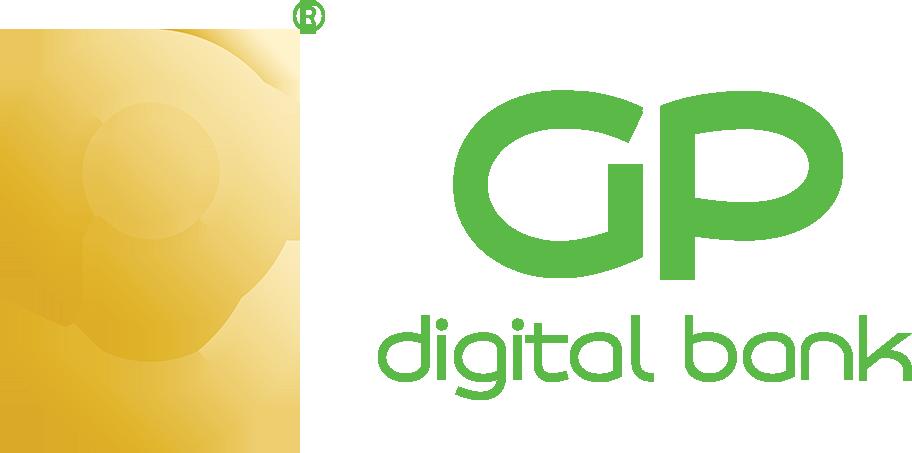 GP Digital Bank Ltda