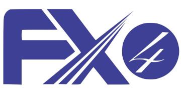 Fx4Bank