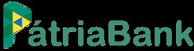 PátriaBank
