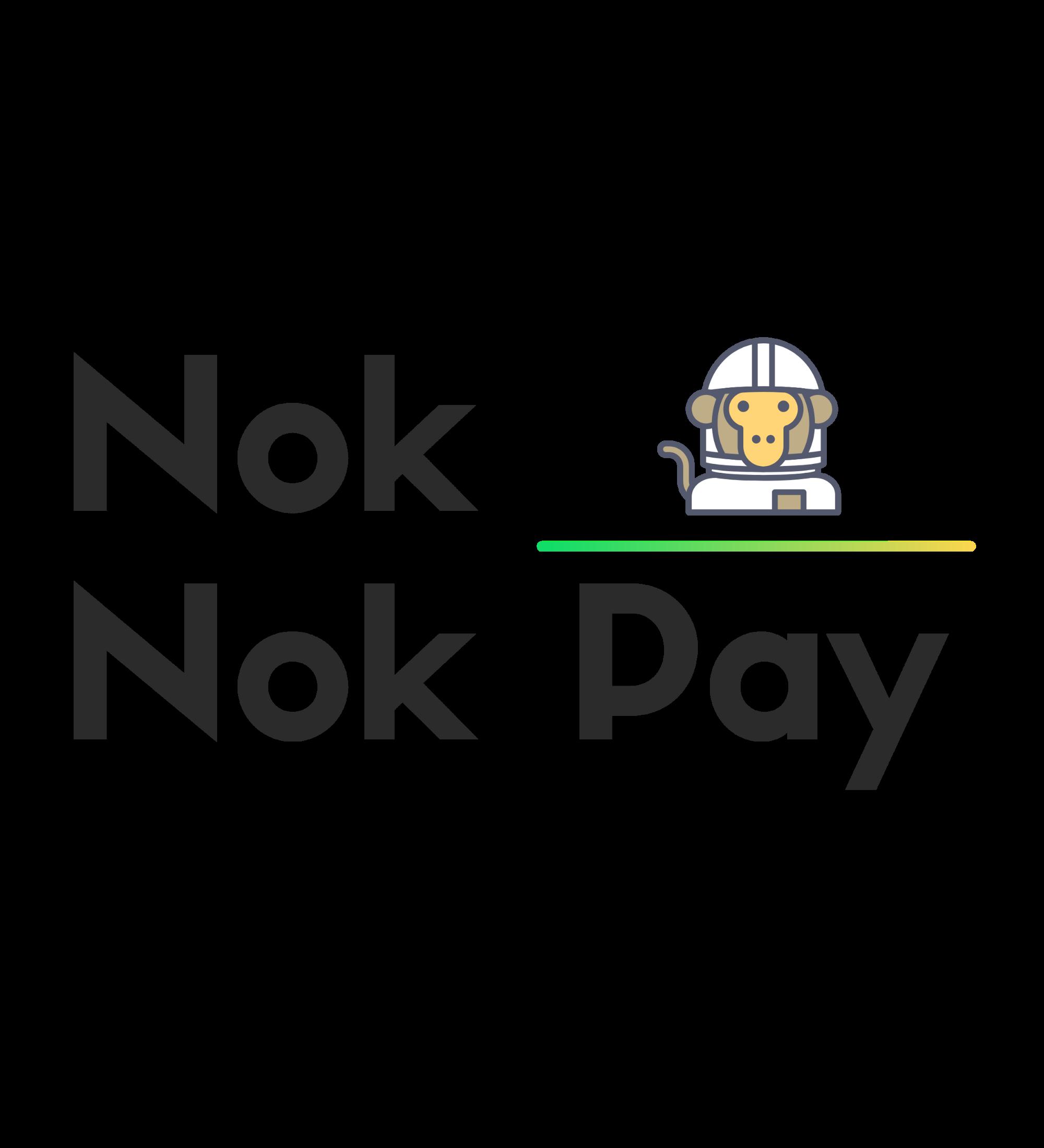 noknokpay