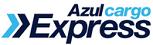 Logotipo Azul Cargo