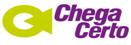 Logotipo Chega Certo