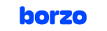 Logotipo Click Entregas