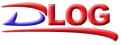 Logotipo DLog