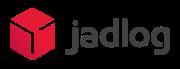 Logotipo Jadlog