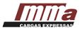Logotipo MMA