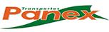 Logotipo Panex