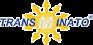 Logotipo Transminato