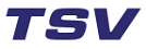 Logotipo TSV