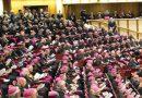 Publicada lista dos participantes do Sínodo sobre os jovens