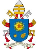 Catequese do Papa Francisco sobre o quinto Mandamento