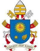 Catequese do Papa Francisco – 13/11/19