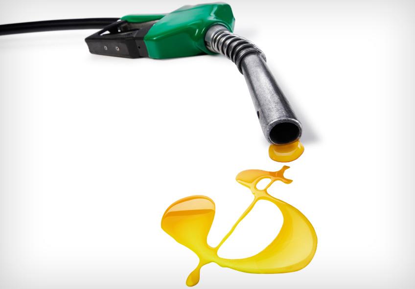 Post_Como-economizar-o-consumo-de-combustível-da-minha-frota
