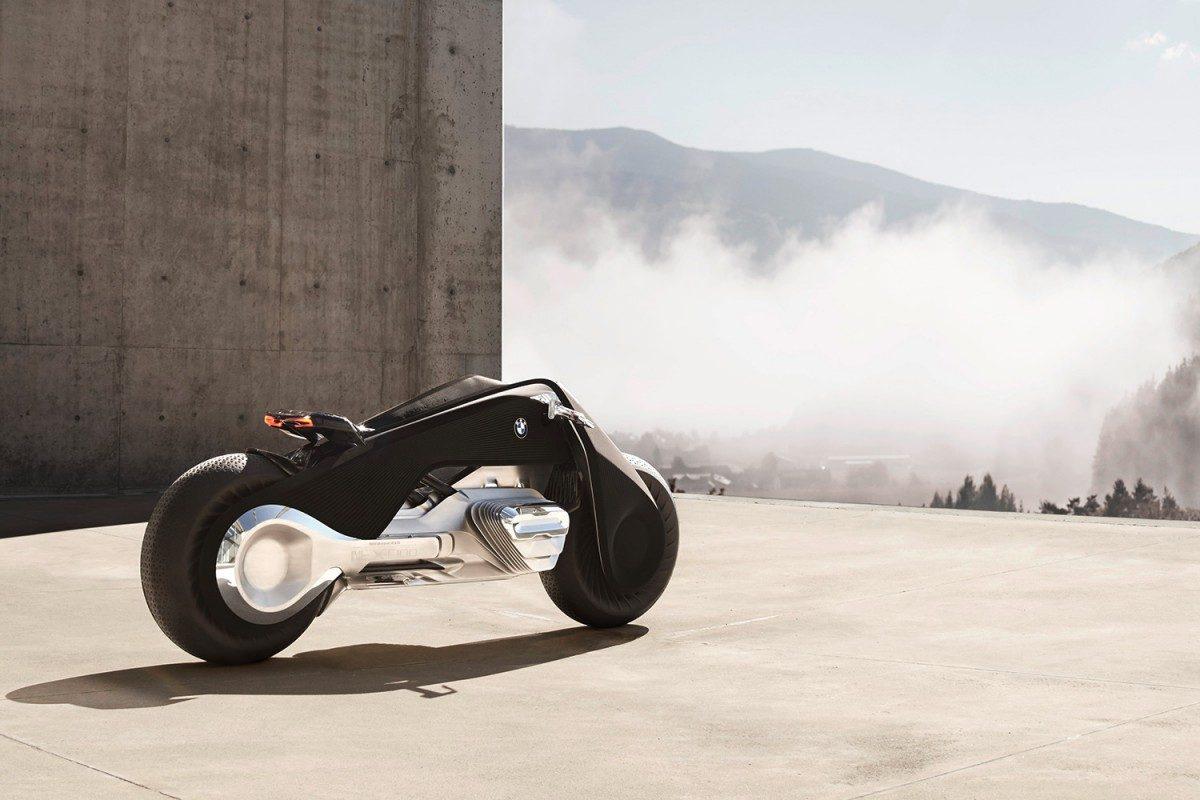 bmw-motorrad-vision-next-100-concept-02-1200x800