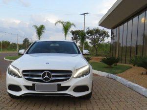 Mercedes-Benz-C180 (41)