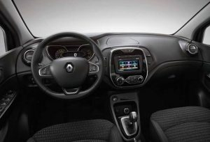 Novo-Renault-Kaptur-2017-04