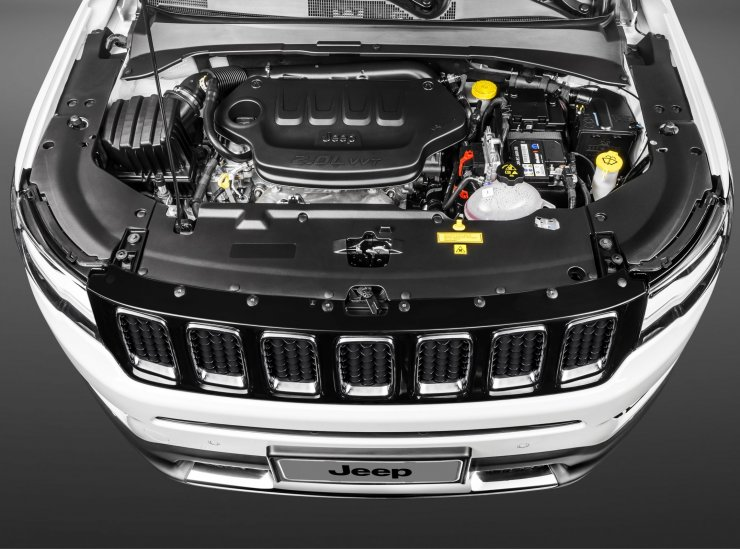 jeep_compass_limited_036