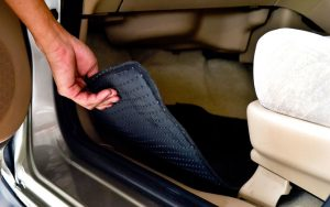 670px-Remove-Odors-from-Your-Car-Step-11Bullet2