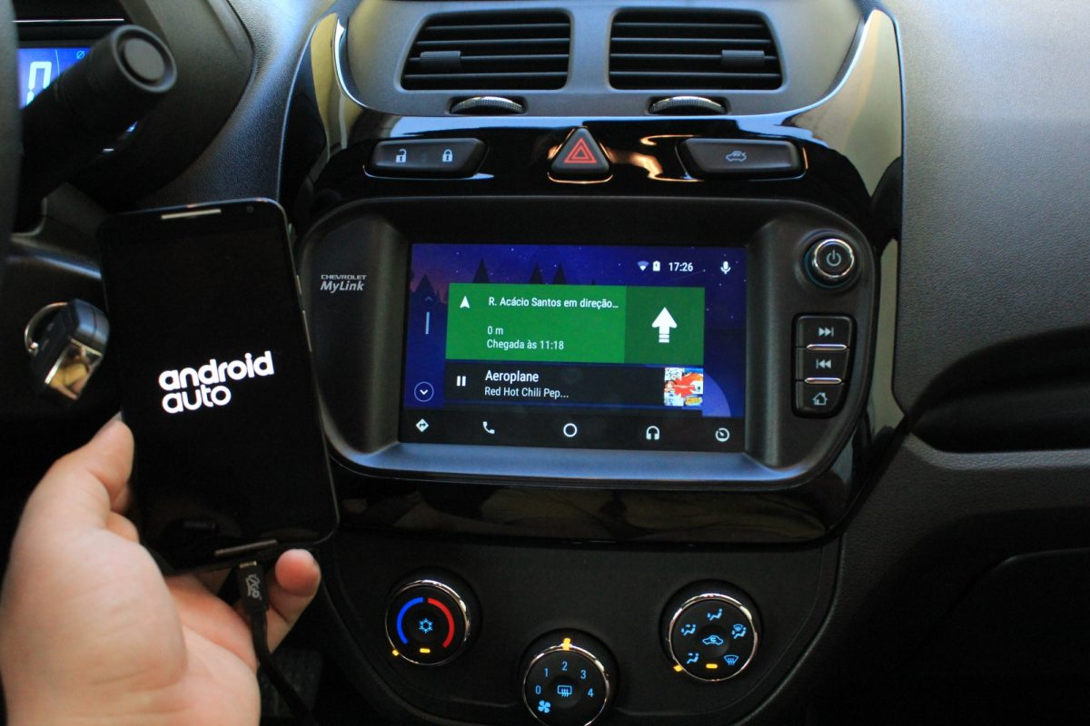 cobalt-2017-android-auto-2