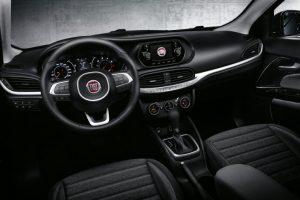 fiat-aegea-interior-and-dashboard-press-image