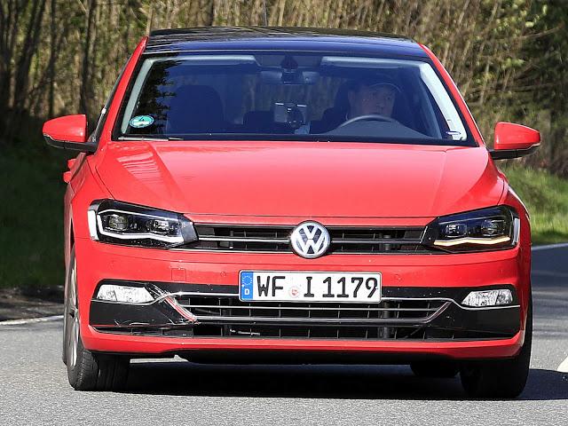 novo-VW-Polo-2018 (14)