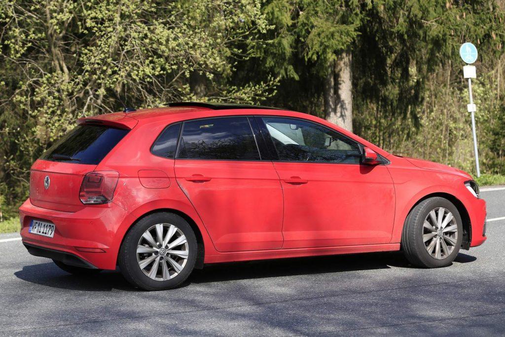 novo-VW-Polo-2018 (21)