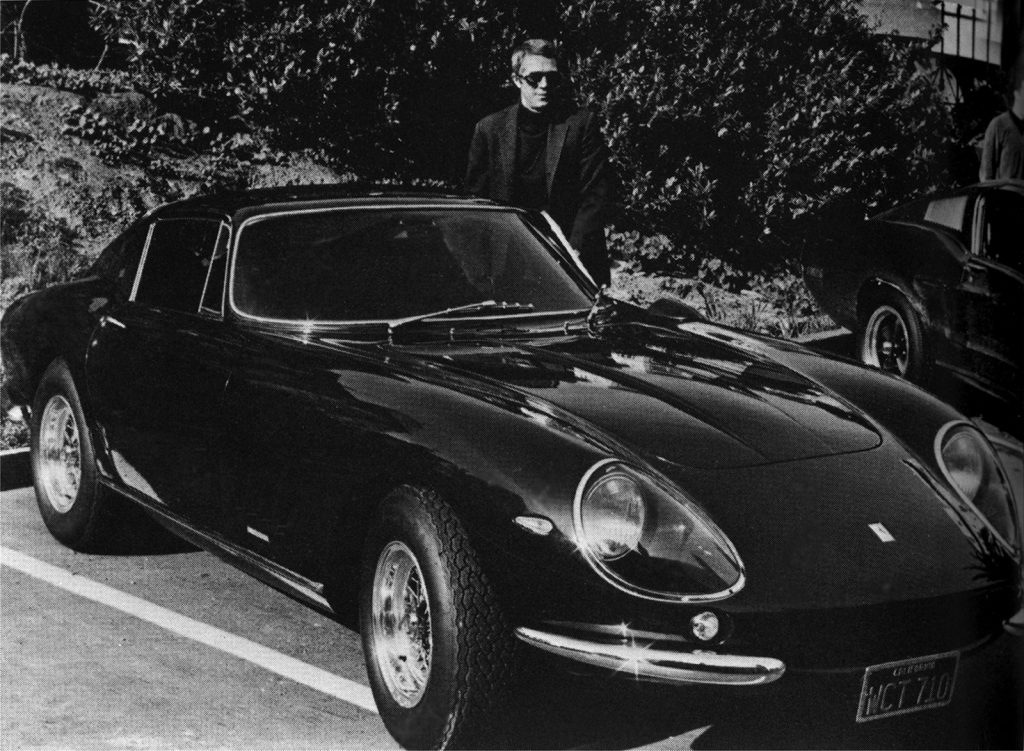 29.-ferrari-275-gtb-4-by-scaglietti-with-steve-mcqueen-1967-image-courtesy-of-rm-auctions