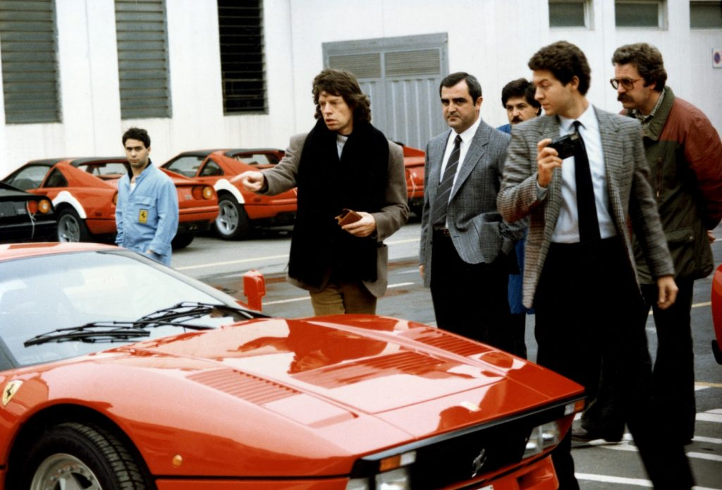 30.-visit-to-ferrari-mick-jagger-leader-of-the-rolling-stones-on-the-delivery-of-his-gto