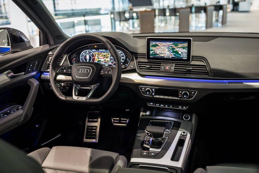 Audi-Q5 (5)