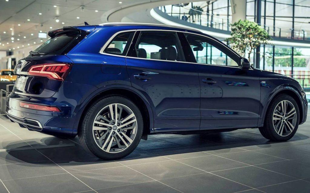 Audi-Q5 (6)