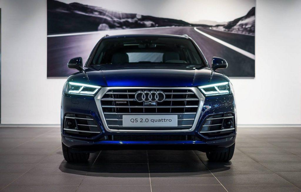 Audi-Q5 (7)