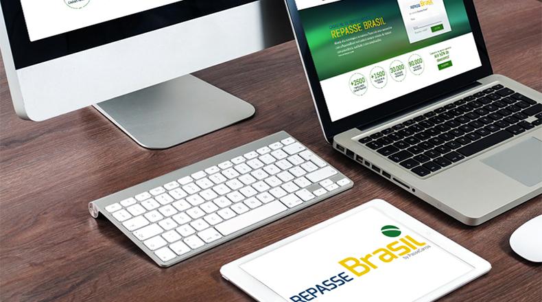 Saiba as diferenças das plataformas PasseCarros e Repasse Brasil para seu negócio