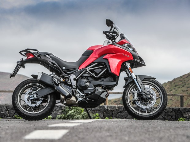 multistrada_950_static_10