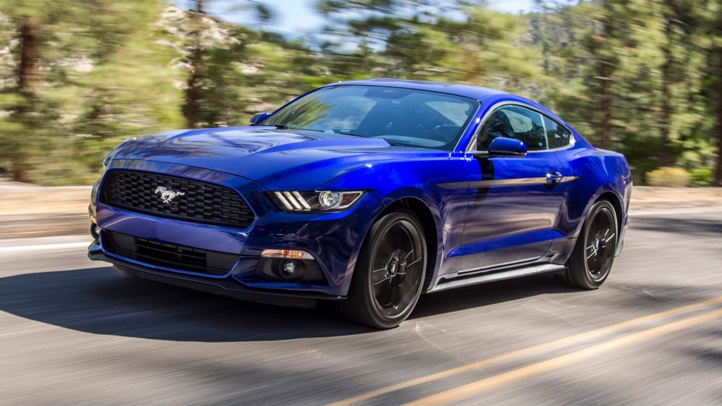 2015-2017-ford-mustang