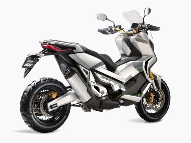 Honda-X-ADV-scooter-lançamentos-2017-2