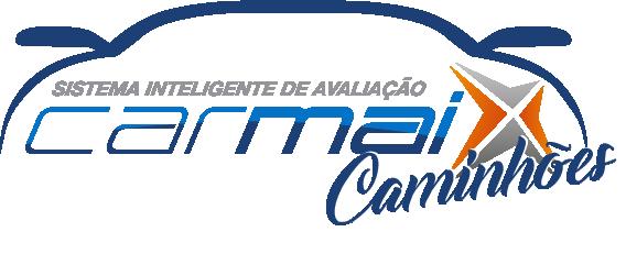 logo_carmaix_caminhões