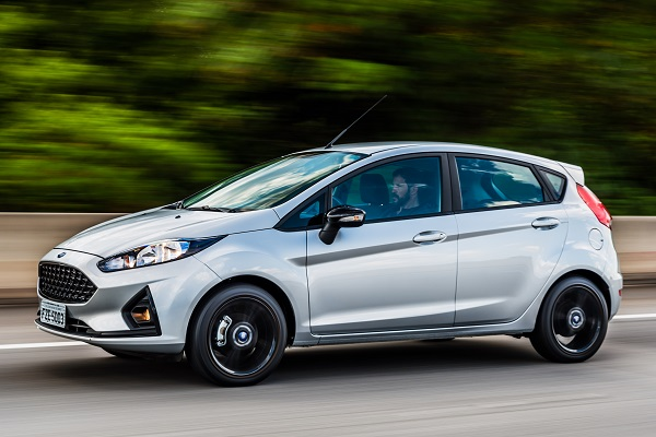 New-Fiesta-EcoBoost-Style_Exterior-10