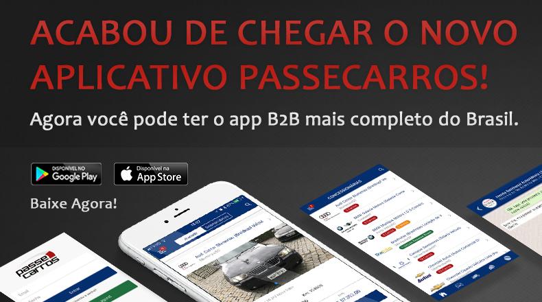 lancamento_aplicativo_passecarros_3