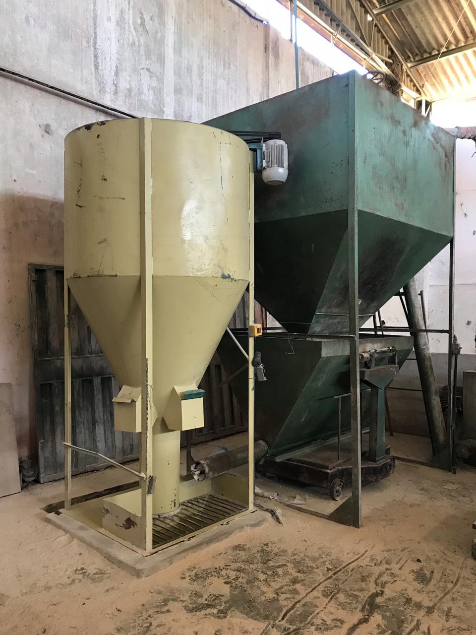 Fazendas Queluz e Serra do Marinheiro realizam liquidação de plantel-1