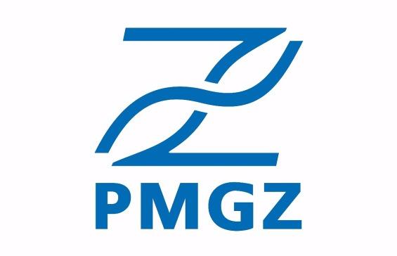 ABCZ lança modalidade de 'demonstração' do programa PMGZ