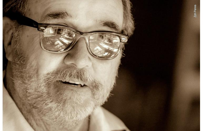 Morre aos 72 anos o pecuarista e ex-diretor da ABCZ Mário de Almeida Franco Júnior