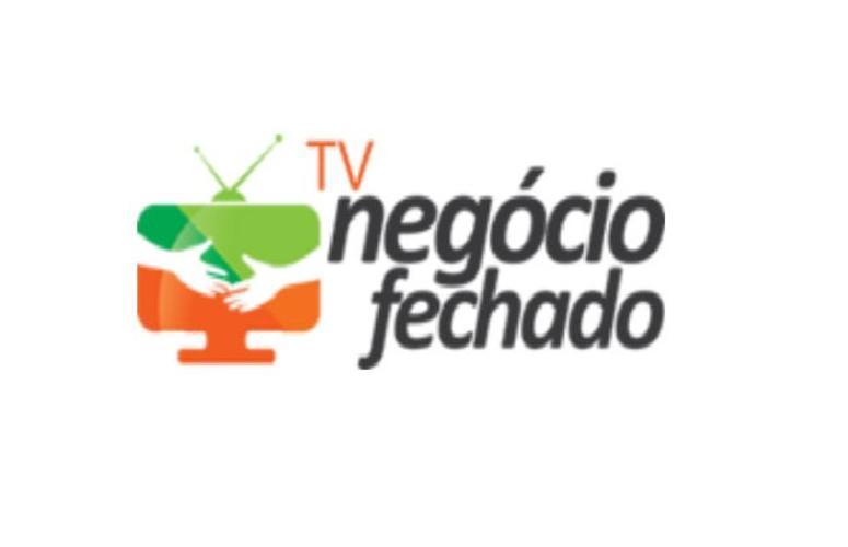 TV Negócio Fechado oferta novilhas Girolando prenhes e solteiras